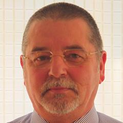 Denis LOGNON