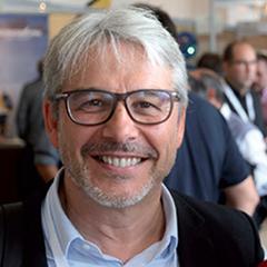 Jean-Marc VACCARO