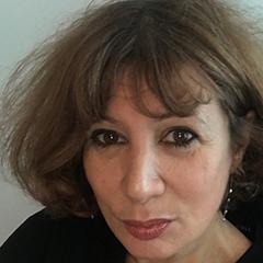 Maître Marie-Cécile FELICI