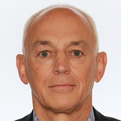 Michel TRUTTMANN