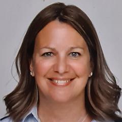 Sonia BACHELIER