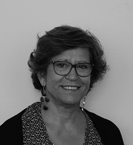 Marie Senette