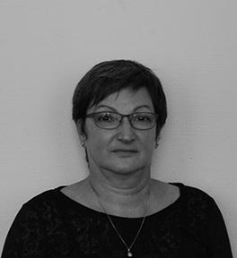 Eliane Foussal