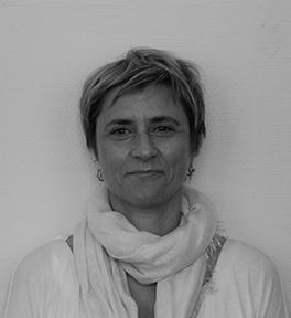 Rosette Marra
