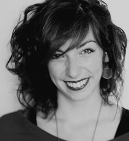 Cindy ZAMBELLY